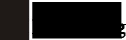 Shotlands Logo
